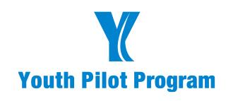 Youth Pilot Program